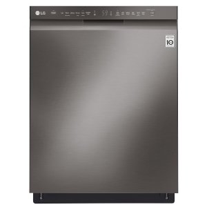 Up to 46% off Select Home Appliances on Sale @ The Home Depot