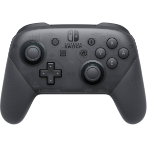 $54Nintendo Switch Pro Controller