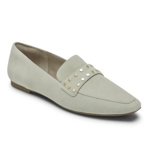 2 For $59Women's Total Motion Laylani Studded Loafer
