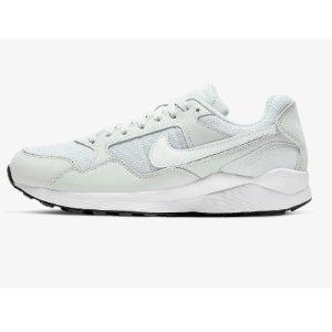 特价€50.38(原价€90)Nike Air Pegasus 92 Lite运动鞋特价 需用码
