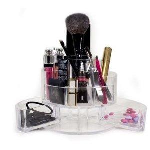 $5.00Equate Beauty Brush Organizer