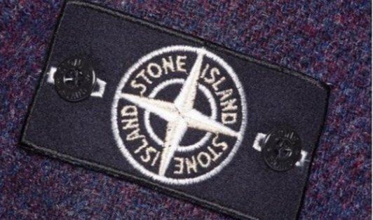 Stone Island官网 冬季大促 英国高级街头风Stone Island官网 冬季大促 英国高级街头风