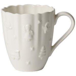Villeroy & BochToys Delight Royal Classic Mug, 9.75 Ounces
