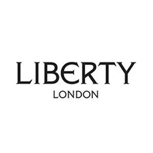 Up to 70% Off + Extra 10% OffLiberty London Fashion Sale on Sale