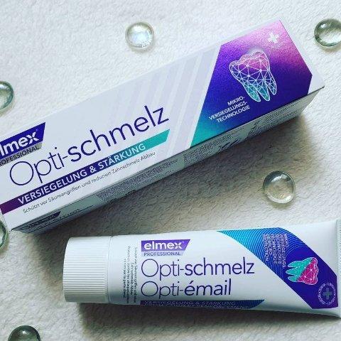 家中有备无患 速囤Elmex 修复牙釉质牙膏 免费试用 呵护口腔健康 吃嘛嘛香