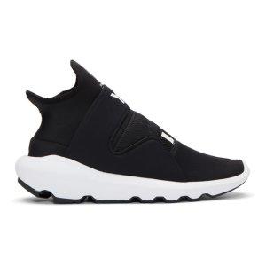 Y-3运动鞋