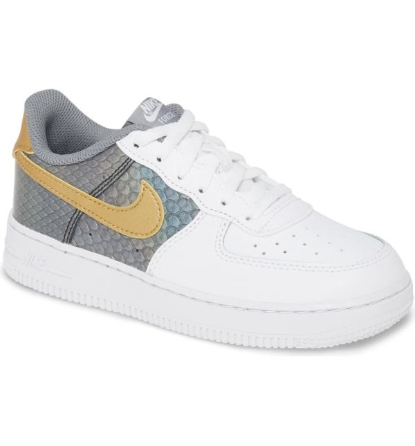 Air Force 1 SE童鞋