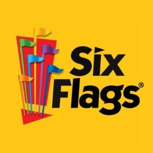Save Up to 65% On Seasonal PassEnding Soon: Six Flags Magic Mountain Black Friday / Cyber Monday Sale