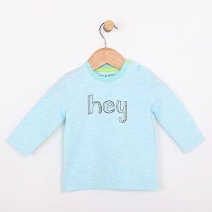 Robeez婴儿长袖T恤