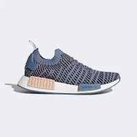 Adidas NMD_R1 女鞋