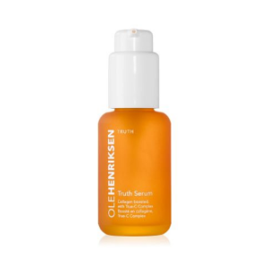 Ole Henriksen truth serum® VC精华