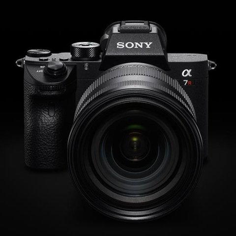 Up to $900 OffSONY Cameras, Lenses & Accessories Sale