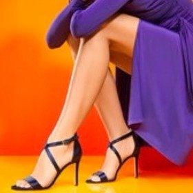 立减$20Nine West 新款美鞋