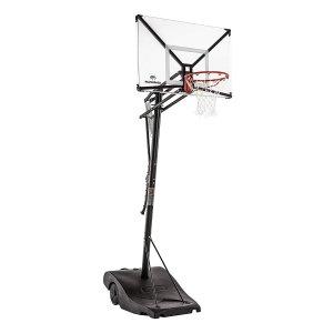 $476.04 (原价$694.28)史低价:Silverback NXT 50英寸 便携式篮球架