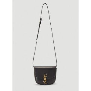 Saint LaurentKate Bag