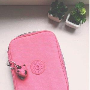 Small bagsSale @Kipling USA