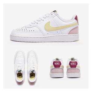 正价8折 运动内衣、热裤£18起即将截止:Nike App 4周年 Swoosh专场 收小白鞋、潮流服饰