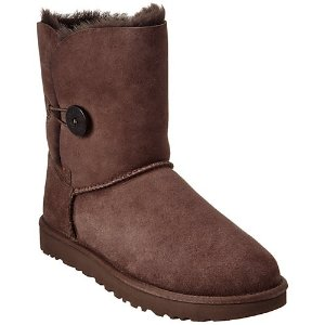 b202724a998 UGG Shoes @ Gilt From $69.99 - Dealmoon