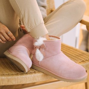 Extra 10% OffKoolaburra by UGG Sitewide Shoes Sale