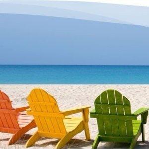 3nt Playa Carmen  From LAX $678Meliá Hotels + Flight Package Discount