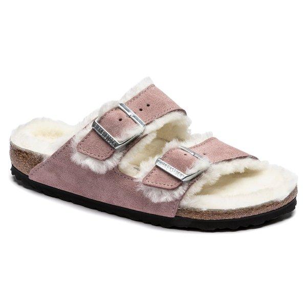 Arizona凉鞋