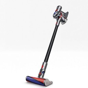 $237.99 + 3 Free ToolsV7 Absolute Flash Sale @ Dyson
