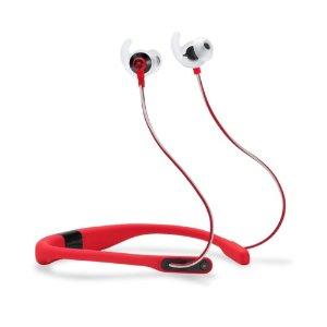 $24.99 包邮白菜价:JBL Reflect Fit无线蓝牙运动耳机 带心率监测