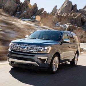 第三排最宽敞的就是它既实惠又实用 十台高性价比三排座SUV
