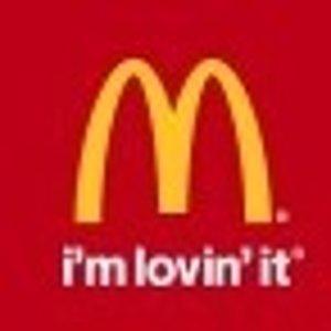 $1特价汉堡 快餐党必看8.20更新:McDonal's 麦当劳优惠集锦