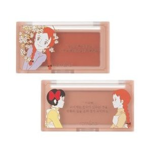 romand Better Than Cheek Anne of Green Gables Limited Edition - Pear Chip