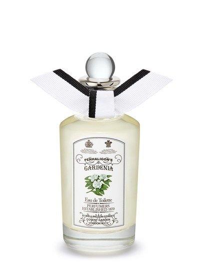 Gardenia香水