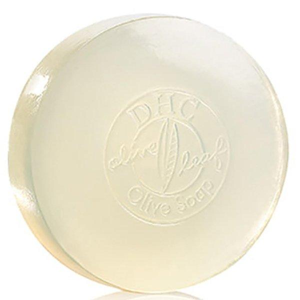 橄榄洁面皂 (90g)