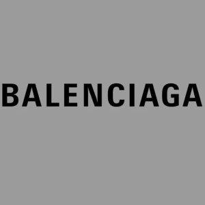 低至5.6折 $335收墨镜手慢无:Balenciaga 季中促销开启 $413收Logo 衬衫