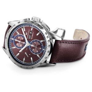 Extra $120 OffHamilton Broadway Men's Watches