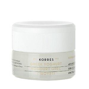 Korres Advanced Nourishing Sleeping Facial 40ml