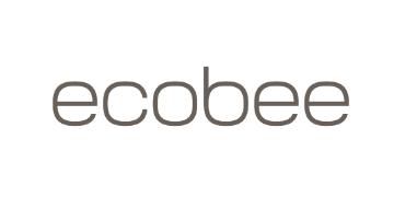 ecobee US (CA)