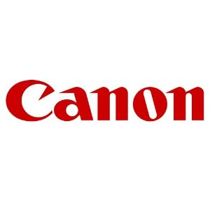 Up to $620 OffCanon USA Labor Day Sale
