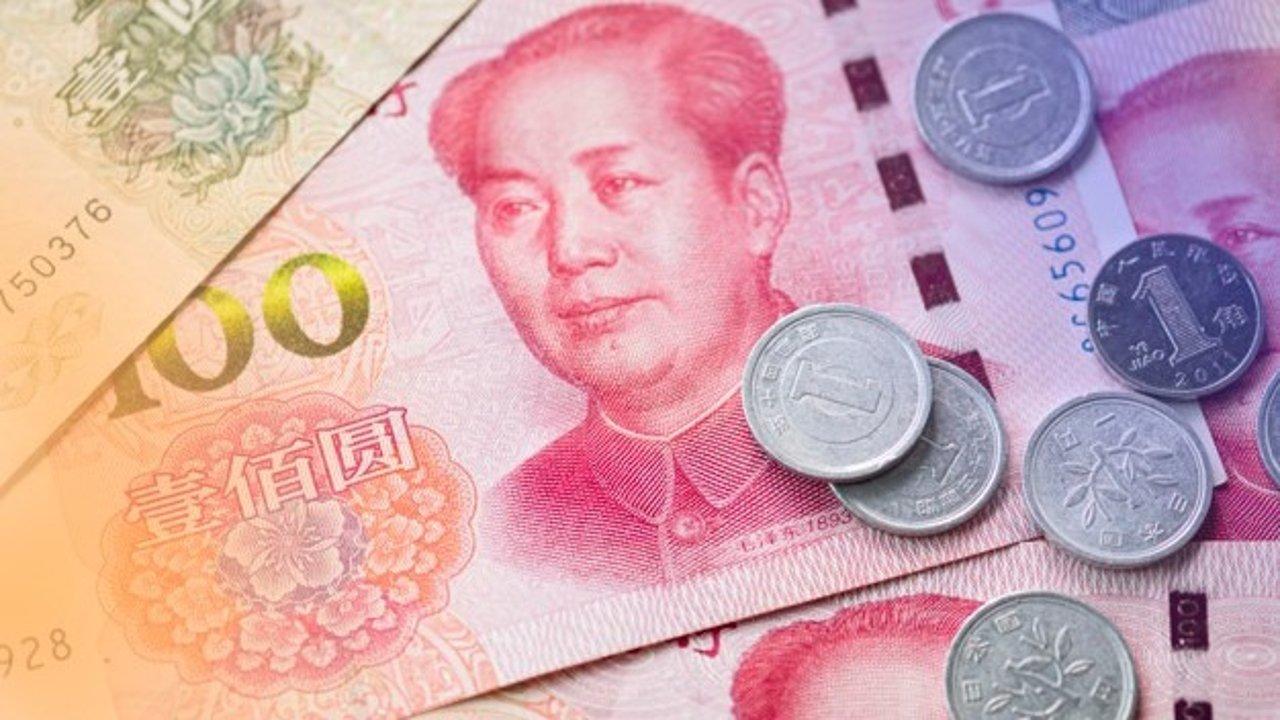 【更新:这些国家将与中国交换征税信息,澳洲在列】中国开始向公民的全球收入征税,收入、股息、地产均计算在列!