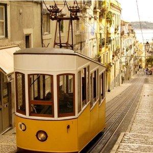 $699起葡萄牙埃斯托里尔7天6晚旅游套餐 纽约出发 含机票酒店和租车