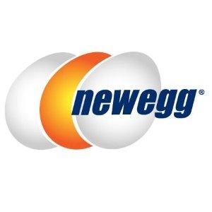 Newegg 2019 黑五海报发布