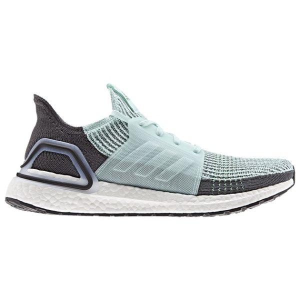 Ultraboost 19 男子运动鞋