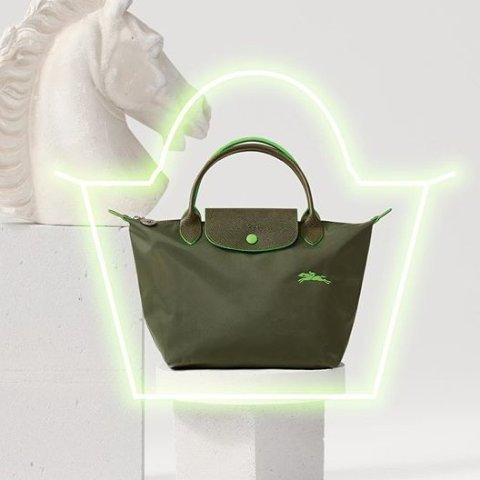 Up to 30% offSaks OFF 5TH Longchamp Bags Sale
