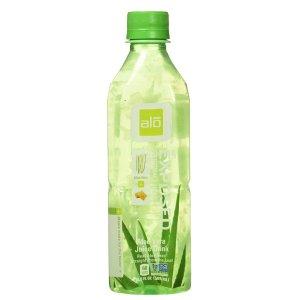 $12.60KEHE Romeoville ALO Exposed Aloe Vera Juice Drink