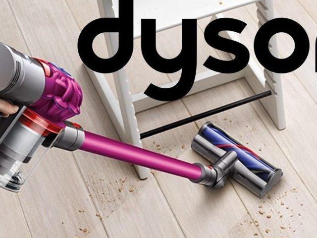 Dyson авторизованный сервисный центр дайсон купить в москве