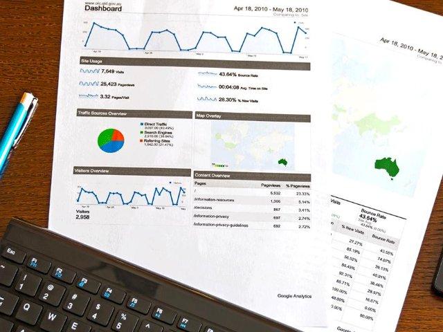 SQL篇 | 纯文科转Data A...