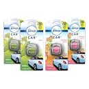 $7 Febreze Car Air Freshener (4 Count.06 fl oz) @ Amazon.com