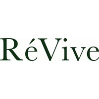 Revive Skincare