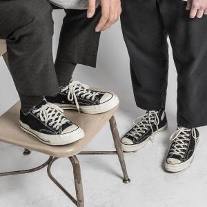 8折 + 任意单包邮,特价也参加Converse官网 鞋履,服饰促销,新款也参加呦