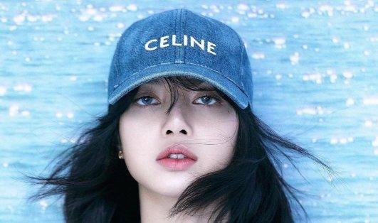 Celine 新款棒球帽、渔夫帽上架Celine 新款棒球帽、渔夫帽上架