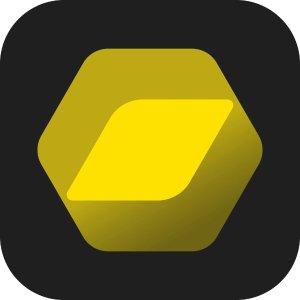免费下载Nikon NX Studio 视频和图片浏览编辑软件